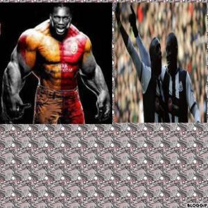 Cote d'Ivoire vs Sénégal e51a2b9ae007ce628eaa8d3f2d66b88c-300x300